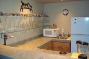 colorado-springs-basement-wet-bar