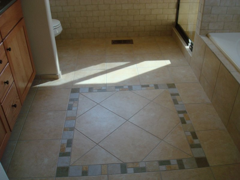 Complete home remodeling renovation and restoration - Bathroom remodel colorado springs ...