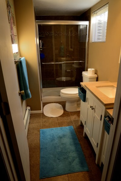 bathroom-renovation-after-colorado-springs