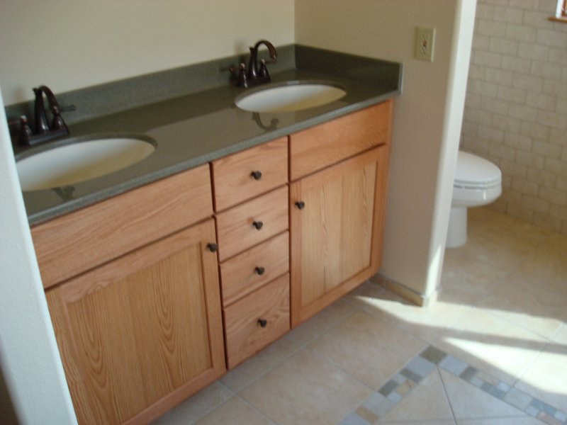bathroom-renovation-colorado-springs
