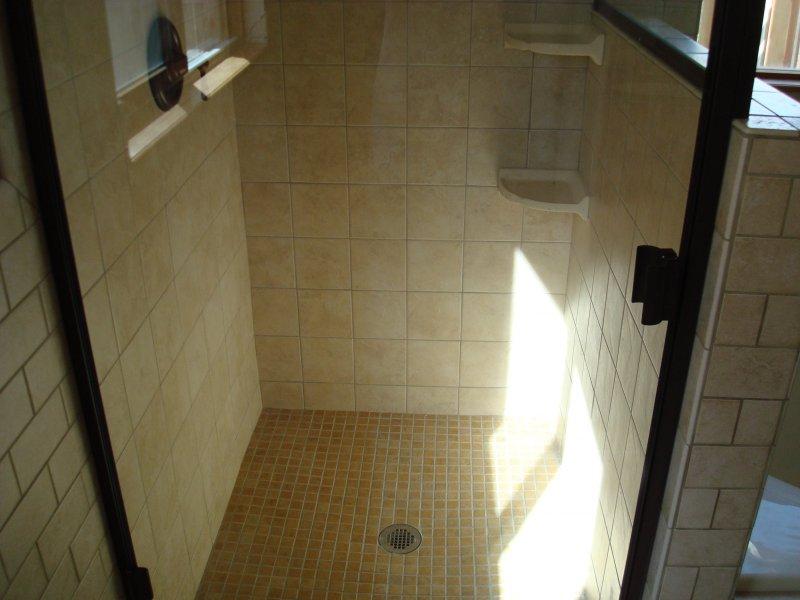 bathroom-shower-remodel-colorado-springs