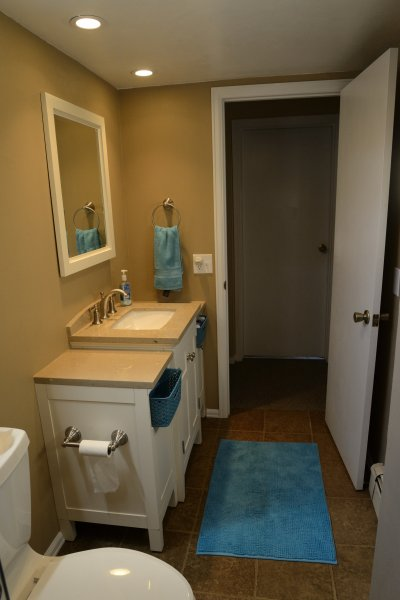 colorado-springs-bathroom-renovation