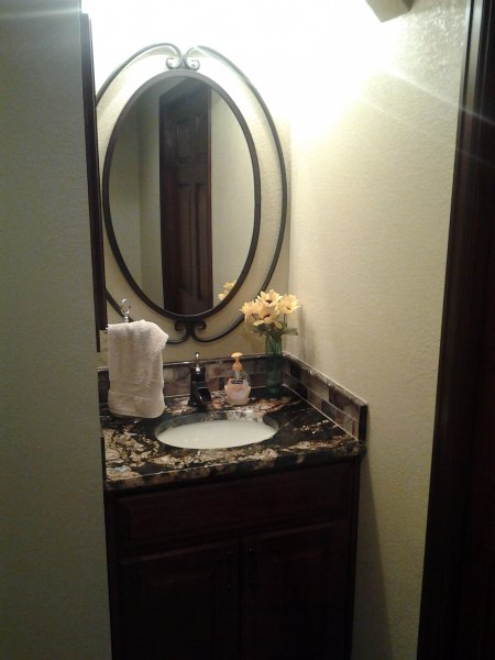 colorado-springs-powder-room-remodel