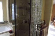 Bathroom Remodel Colorado Springs