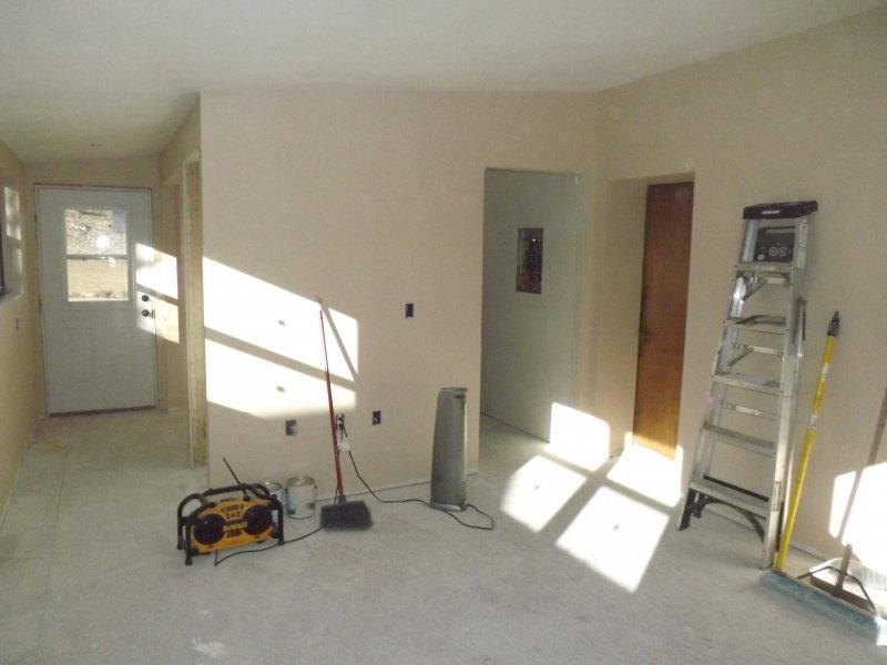 cabin-renovation-01