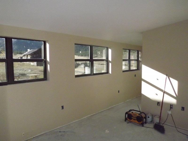 cabin-renovation-02