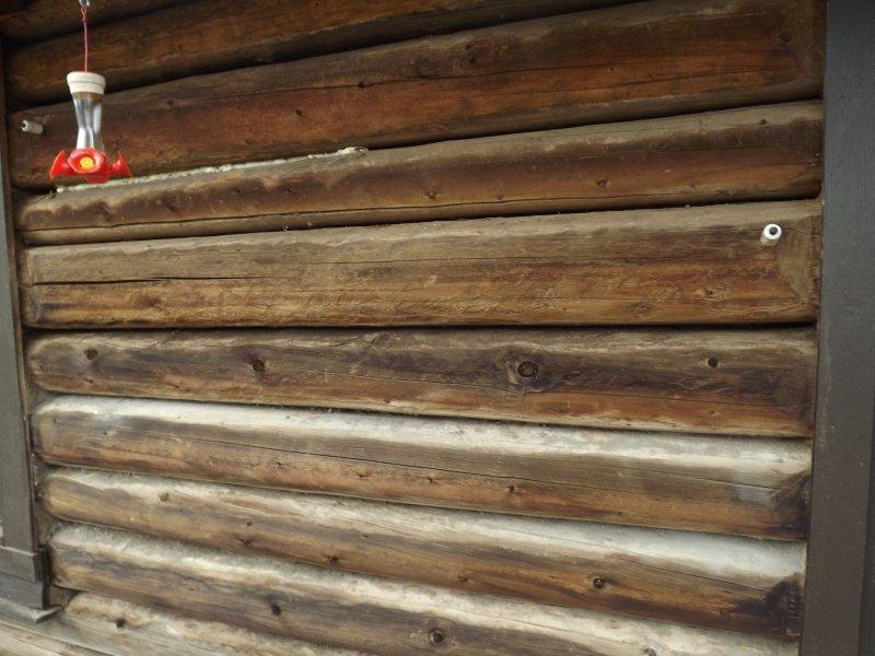 cabin-restoration-02
