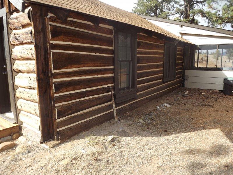 cabin-restoration-05