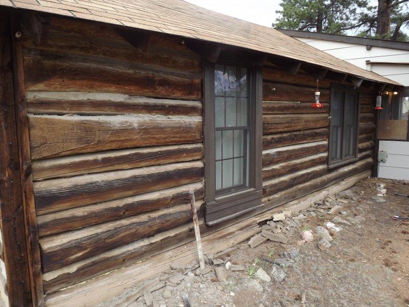 cabin-restoration-09