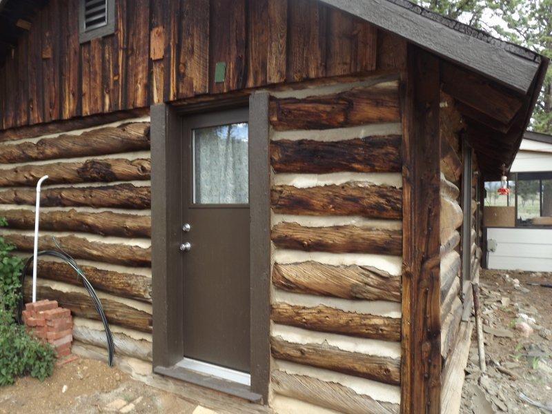 cabin-restoration-11