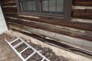 cabin-restoration-01