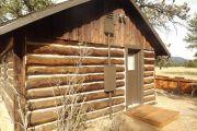 cabin-restoration-07