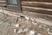 cabin-restoration-03