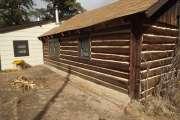 cabin-restoration-06