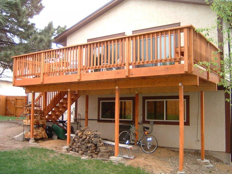 custom-deck-construction-09