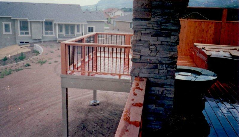 custom-deck-hottub