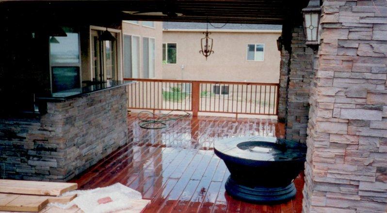 custom-wood-deck