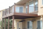 colorado-springs-custom-deck