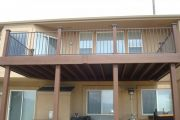 custom-deck-colorado-springs