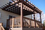 custom-deck-construction-01