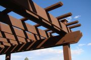 custom-deck-construction-03