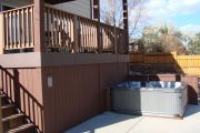 custom-deck-construction-04