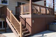 custom-deck-construction-05