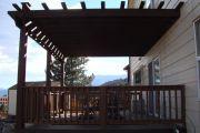 custom-deck-construction-06