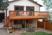 custom-deck-construction-07