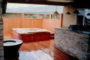 custom-deck-hot-tub