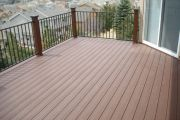 deck-construction-colorado-springs
