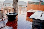 custom-natural-wood-deck