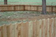 residential-fence-construction-02