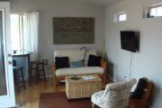 home-studio-16