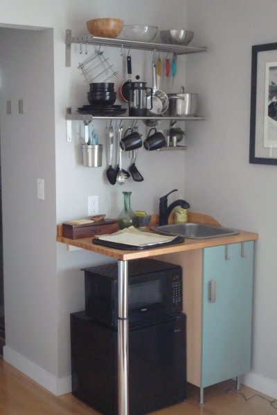 home-studio-15