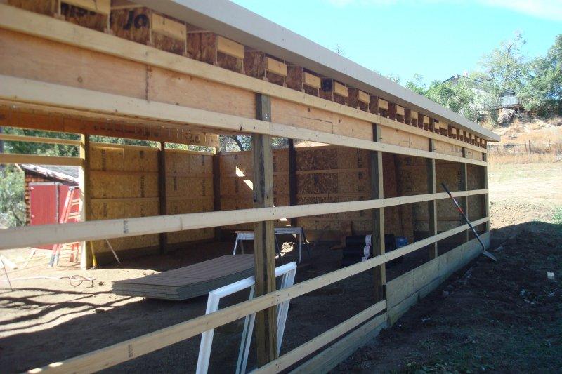 barn-contractor-colorado-springs