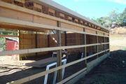 barn-contractor-colorado-springs