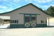 horse-barn-stables-05