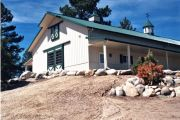horse-barn-stables-06