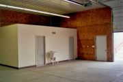 large-shed-construction-interior-02