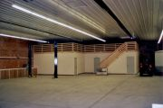 large-shed-construction-interior-03