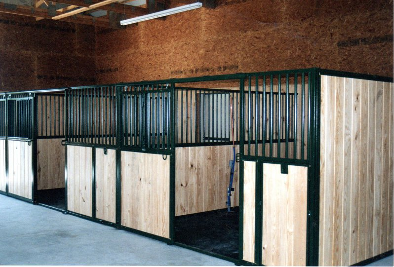 horse-stables-01