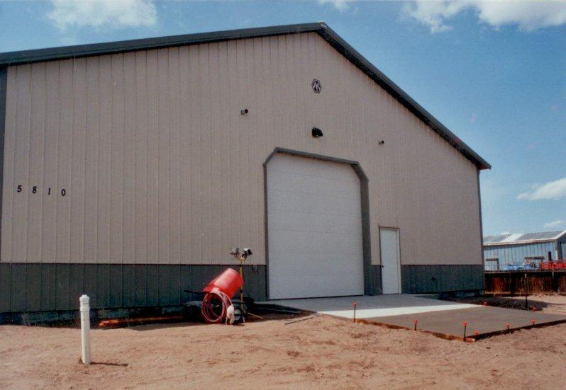 large-shed-construction-01