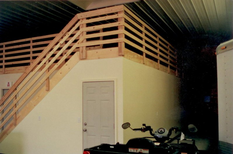shed-construction-interior-01