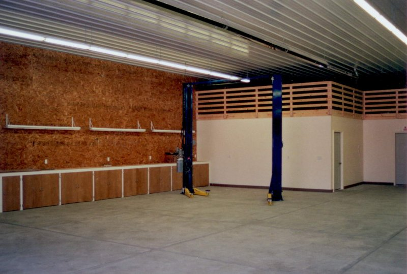 shed-construction-interior-02
