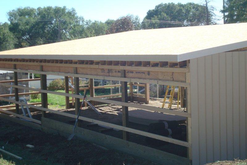 siding-barn-construction