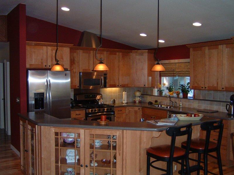 kitchen-remodal-03