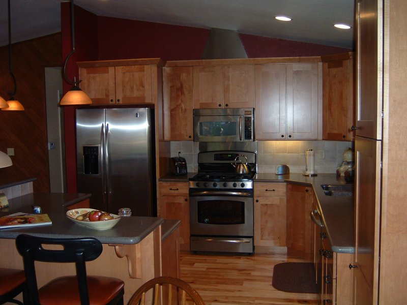 kitchen-remodal-04