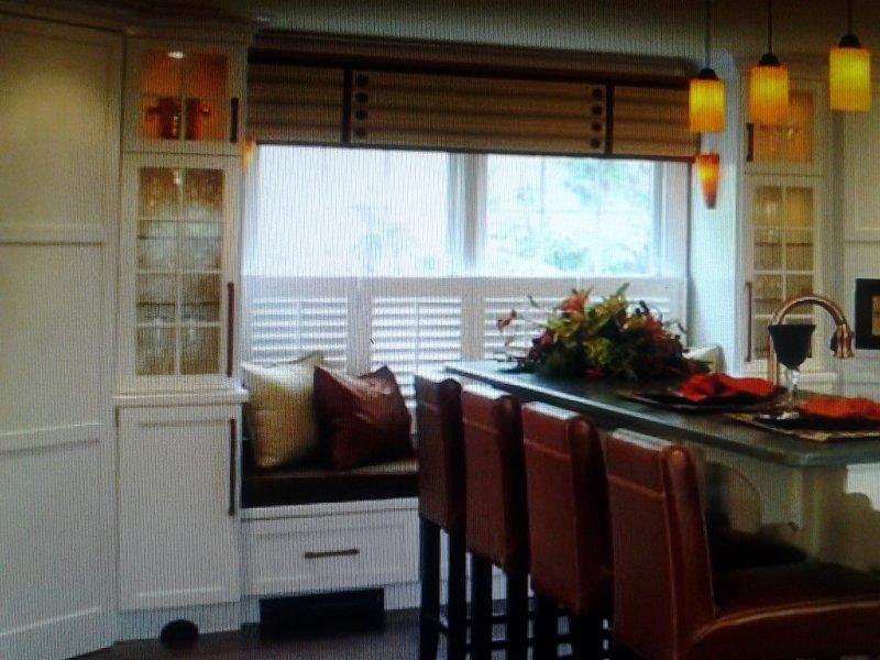 kitchen-remodel-colorado-springs
