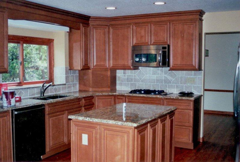 kitchen-renovation-01